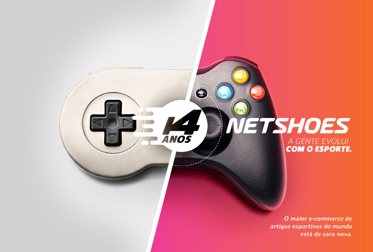 netshoes_game
